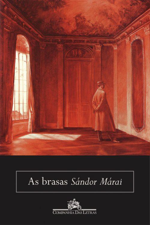 As Brasas – Sándor Márai