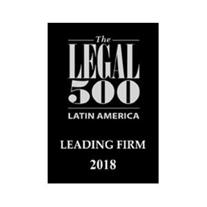 l500_leading_firm_la_2018_2