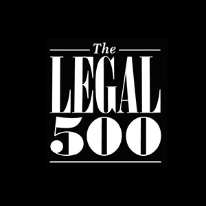 thelegal500