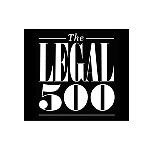 thelegal500_2