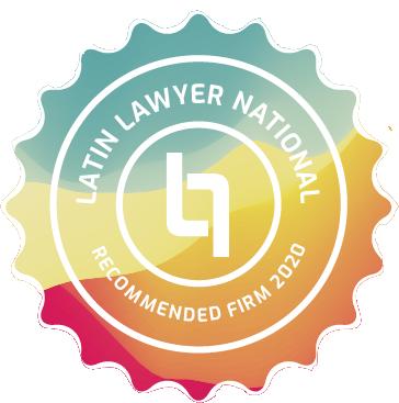 LL-National