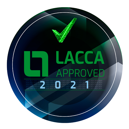 Lacca-Approved-2021