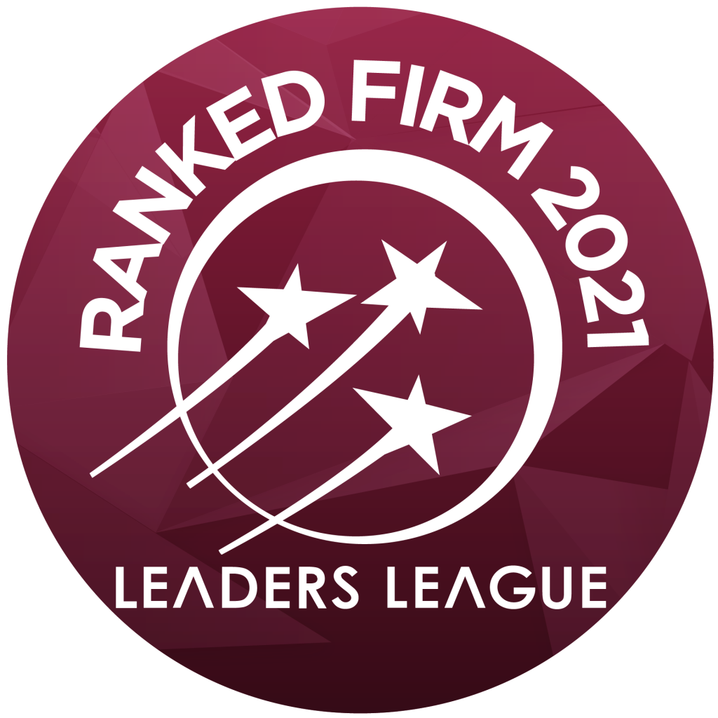 Leaders-League-2021-1024x1024