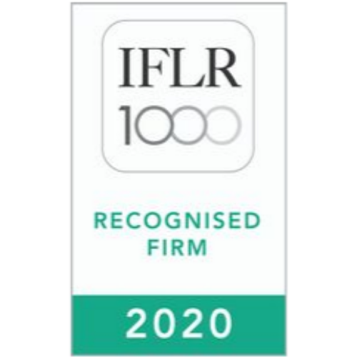 iflr1002